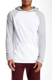 mens sweater hoodie hooded sweaters for nordstrom rack