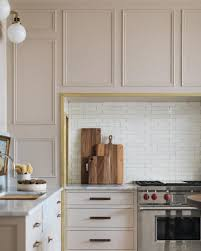 white and taupe lower kitchen cabinets colors we re considering for our phase 1 kitchen cabinets