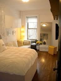 how to decorate studio apartment kristen s comforting cozy abode apartment therapy therapy and