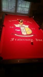 best 25 kappa alpha psi fraternity ideas on pinterest kappa