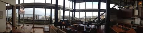 mosler lofts penthouse tour panoramic photos urbancondospaces