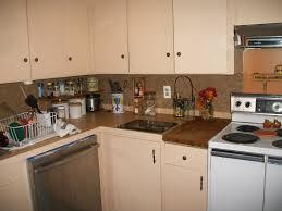 28 pinterest kitchen cabinets glass cabinet door kitchen pinterest kitchen cabinets by painted kitchen cabinet home decor pinterest