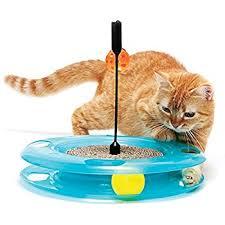 city swat track cat 3 toys in 1 cat