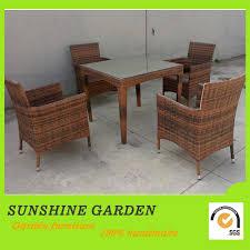 cheap outdoor furniture hdviet