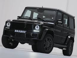 customized g wagon interior brabus g v12 s photos photogallery with 6 pics carsbase com