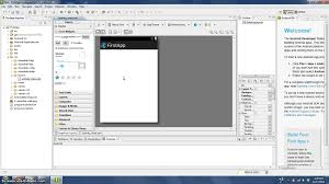 make an android app how to make an android app no programming skills needed pt 1
