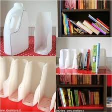 Diy Recycled Home Decor 746 Best Plastic Recycled Diy Images On Pinterest Crafts