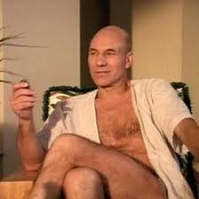 Meme Generator Picard - sexual picard meme generator