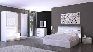 chambres adulte d coration chambre adulte pas cher of chambre complete adulte