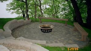 Brick Paver Patio Design Ideas Backyard Amazing Backyard Paver Designs Inspiration For Backyard