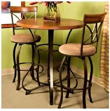 indoor bistro table sets axiomatica org door fetching small indoor bistro table sets axiomatica org door fetching small kitchen set archives furniture and excellent regarding richmond chairs white french round