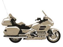 honda gl honda motorbikespecs net motorcycle specification database