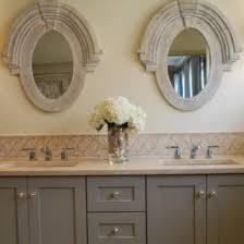 bathroom sink backsplash ideas lofty design ideas easy bathroom backsplash ideas home design