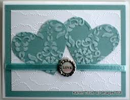 wedding cards to make wedding invitation ideas