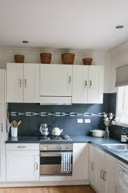 kitchen ideas australia tag for white kitchen ideas australia