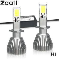 Automotive Led Lights Bulbs by Online Get Cheap Hyundai Led Light Aliexpress Com Alibaba Group