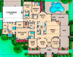 House Plans With Media Room 7 Bedroom House Plans Uk Bedroom Style Ideas 17 Best Images About