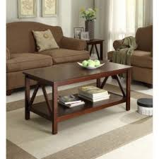 livingroom end tables cherry end tables living room foter