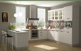 Names Of Kitchen Cabinets Bar Cabinet - Kitchen cabinets brand names