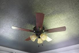 Ceiling Fan Light Globes by Ceiling Fan Light Globes Ideas That You Are Going To Love U2014 Home
