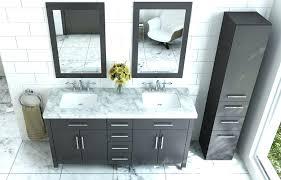 round bathroom vanity cabinets round bathroom vanity cabinets centom