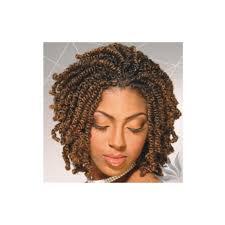 where to buy eon hair spring twist eon hair