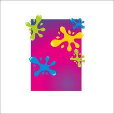 membuat poster dengan corel draw x7 poster design in coreldraw