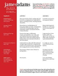 14 best resumes images on pinterest resume ideas cv ideas and