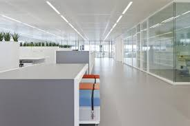Cool Office Lighting Cool Offices Asics In Hoofddorp Netherlands Sourceyour So