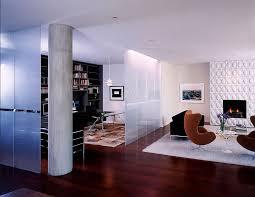 raumteiler wohnzimmer inspirierte raumteiler für wohnzimmer ideen