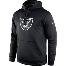 nike pullover sweater oakland raiders sweatshirt oakland raiders hoodie raiders