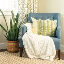 Best Living Room Plants Living Living Room Plants 4 Flooring For Best Living Room