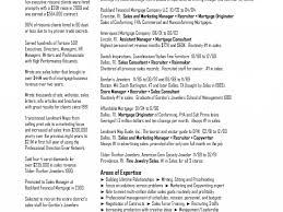 Resume Writer Download Resume Writer Haadyaooverbayresort Com