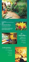 home your host inn cuernavaca