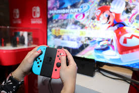amazon black friday video game deals duration nintendo switch where to buy nintendo switch at best price