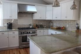 Kitchen Tin Backsplash Kitchen Tin Backsplash For Kitchen Magnificent This Kitchen