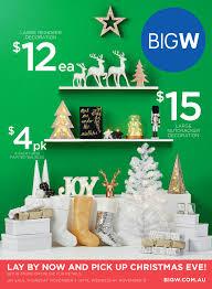 big w womens boots australia big w catalogue 3 9 nov 2016