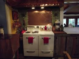 Older Home Kitchen Remodeling Ideas Collection Kitchen Ideas For Older Homes Photos Free Home