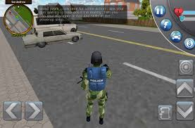 criminal apk san andreas crime city 3d android apps on play