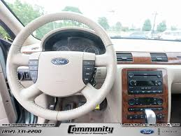 used vehicles for sale community ford lincoln