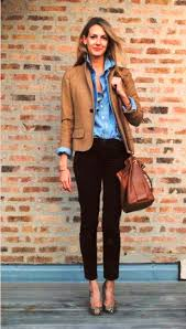 casual wear for women 40 casual wear ideas for younger women