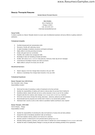 cosmetology resume template cosmetology resumes template learnhowtoloseweight net