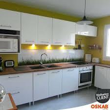 element de cuisine castorama meuble cuisine blanc laque buffet laquac blanc meuble cuisine laquac