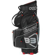 clicgear b3 cart bag u0027s for sale golfdiscount com