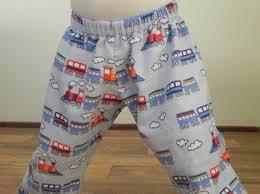 free pattern pajama pants free pattern little kid pj pants sewing