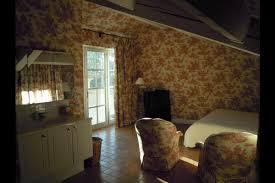 chambre d hote sorgues château gigognan chambre la terrasse chambres d hôte à sorgues