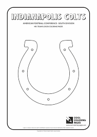 nfl coloring pages inside football helmet coloring page