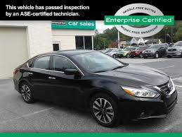 used 2017 nissan altima for sale pricing u0026 features edmunds