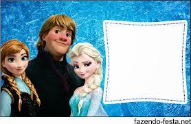 frozen free printable mini kit parties free