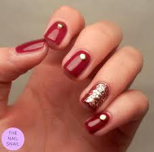 golden nail art designs images nail art designs